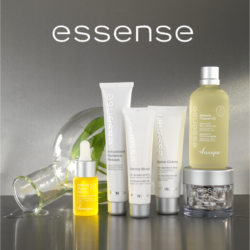 Essense: Treatment