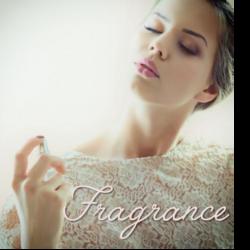 Female Fragrance