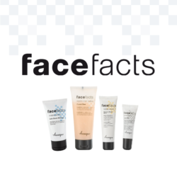 Face Facts: Problem Skin