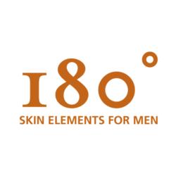 180° | Skincare for Men