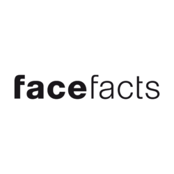 Face Facts | Acne, Oily and Problem Skin