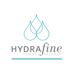 HydraFine | Normal and Combination Skin