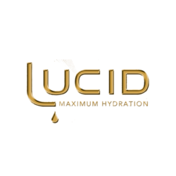 LUCID | Dry and Mature Skin